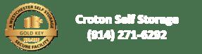 Croton Self Storage
